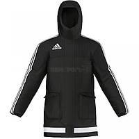 Утепленная куртка Adidas Tiro 15 Stadium Jacket M6