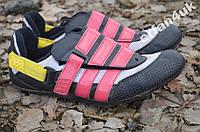 Веловзуття Adidas 42 розм+багато іншого ВЕЛОВЗУТТЯ