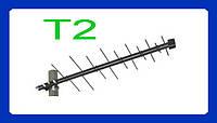 Наружная антенна DVB-T2 Eurosky H 311-02