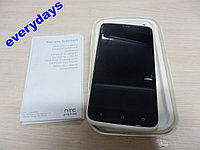 HTC s720e #890 на запчасти