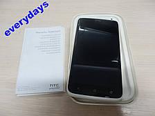 Мобильный телефон HTC s720e #890