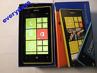 Мобильный телефон Nokia Lumia 520