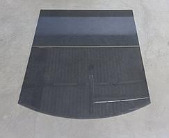 Стекляное основание Madrit под печь (толщина 6 мм)