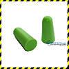 Беруши полиуретановые Ear Defender Comfort 37 дБ