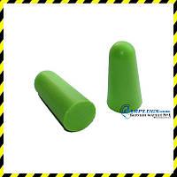 Беруши полиуретановые Ear Defender Comfort 37 дБ, фото 1