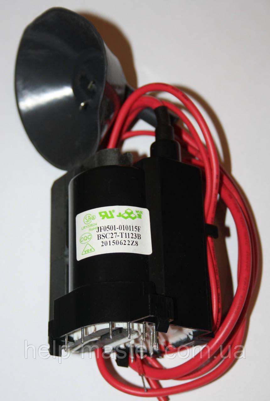 ТДКС JF0501-010115F; (BSC27-T1123B)