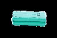 Аккумулятор для M-series Clever&Clean