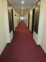 Ковровые покрытия для офиса