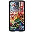 Чехлы для телефонов Samsung с любым изображением, фото 8