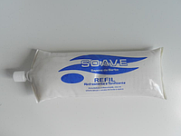 Мыло для бритья SOAVE 500 мл