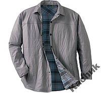 XL Куртка для богатырей Cabela's (USA)