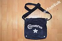 Оригінал.сумка Converse з НІмеччини