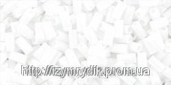 Cтеклярус TOHO TB-01-41