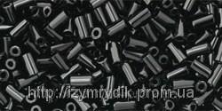 Стеклярус TOHO TB-01-49
