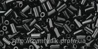 Cтеклярус TOHO TB-01-49