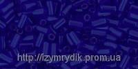 Cтеклярус TOHO TB-01-8