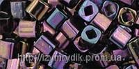 Бисер японский кубический TOHO TC-04-85
