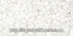 Цилиндрический бисер TREASURE TT-01-121
