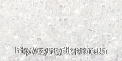 Цилиндрический бисер TREASURE TT-01-161