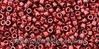 Цилиндрический бисер TREASURE TT-01-564