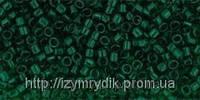 Цилиндрический бисер TREASURE TT-01-939