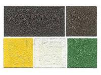Противоскользящая лента 3M Safety-Walk  640 универсальная, средняя зернистость, зеленая, 51 мм.