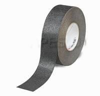 Противоскользящая лента 3M Safety-Walk формуемая для неровных поверхностей 510, черный цвет 51 мм
