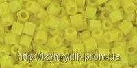 Бисер шестиугольный TOHO TH-08-42