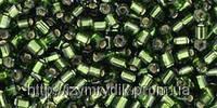 Бисер шестиугольный TOHO TH-11-37