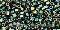 Бисер шестиугольный TOHO TH-11-84