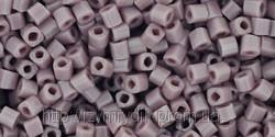 Бисер TOHO кубический TC-01-52