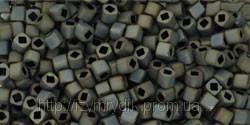 Бисер TOHO кубический TC-01-613