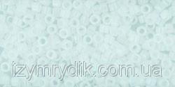 Цилиндрический бисер TREASURE TT-01-401