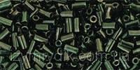 Бисер (стеклярус) TOHO TB-01-Y503