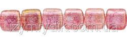 TILA PB306-66-LP00030