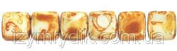 TILA PB306-66-T02010