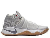"""Кроссовки баскетбольные Nike Kyrie 2 """"Summer Pack"""""""