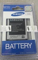 Аккумулятор АКБ SAMSUNG I9300 I9080 I9082