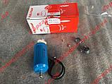 Електробензонасос низького тиску ваз 2101 2102 2103 2104 2105 2106 2107 2121 2108 2109 заз 1102 1103 Aurora, фото 2