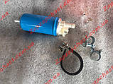 Електробензонасос низького тиску ваз 2101 2102 2103 2104 2105 2106 2107 2121 2108 2109 заз 1102 1103 Aurora, фото 3