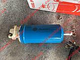 Електробензонасос низького тиску ваз 2101 2102 2103 2104 2105 2106 2107 2121 2108 2109 заз 1102 1103 Aurora, фото 4