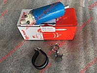 Электробензонасос низкого давления для карбюраторных автомобилей (замена механики), фото 1
