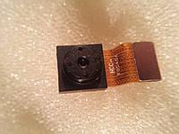 Lenovo A319 камера основная ОРИГИНАЛ Б/У