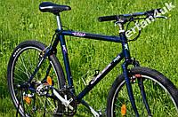 """Велосипед Giant CADEX 26""""Alu-CARBON / рама 20"""