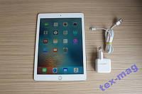 Планшет Apple A1566 iPad Air 2 Wi-Fi 64GB