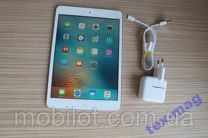 Планшет Apple A1489 iPad mini 2 Wi-Fi 16GB
