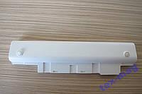 Аккумуляторная батарея для Acer One (D255,D257,D260,D270), фото 1