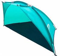 Тент Пляжный (палатка) 240х120х120 см
