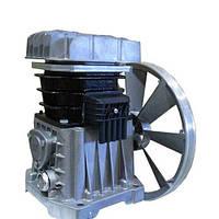 Компрессорная головка AB380 (380л/мин) 9100281000 FIAC FIAC , Италия
