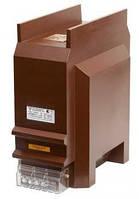 Опорные измерительные трансформаторы тока ТЛО-35, 3, 1, 0,5-0,2S